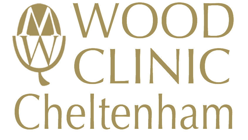Wood Clinic (Cheltenham)